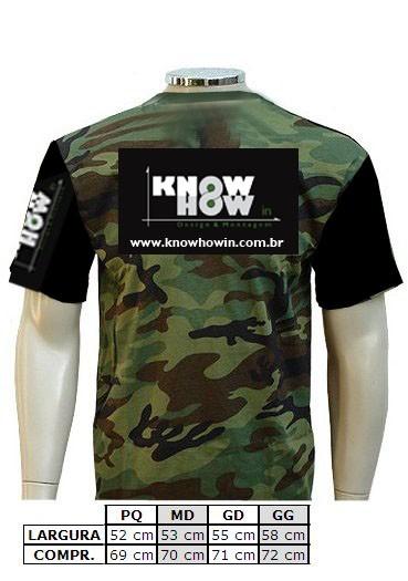 camisetas-camufladas