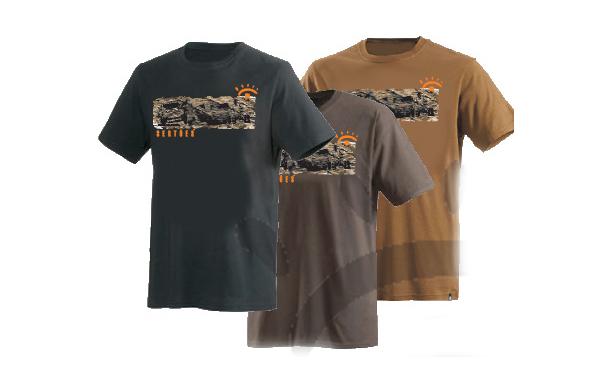 raly-dos-sertoes-camisetas-promocionais