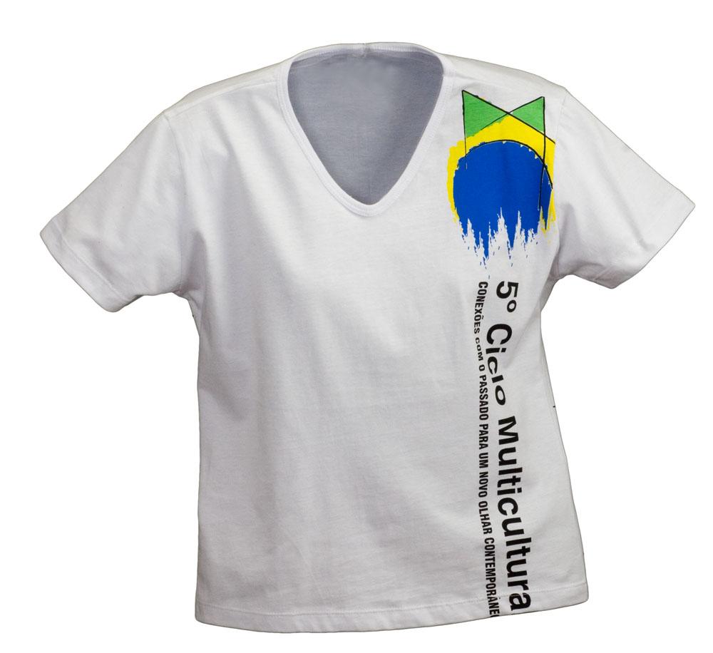 Camisetas Promocionais Eventos Corporativos Promoções (18)