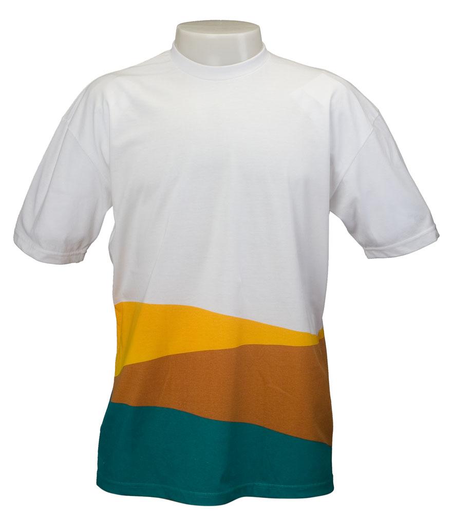 Camisetas Promocionais Eventos Corporativos Promoções (4)