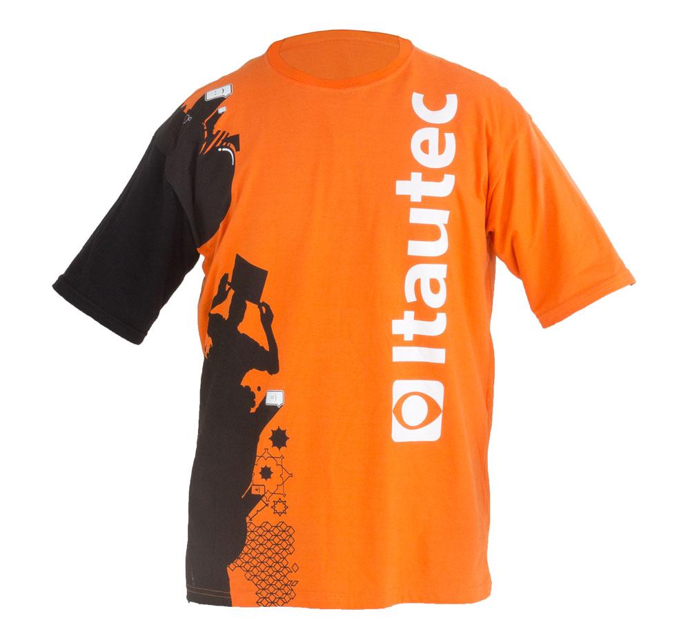 Camisetas-Copa-2014-Confederacoes (1)