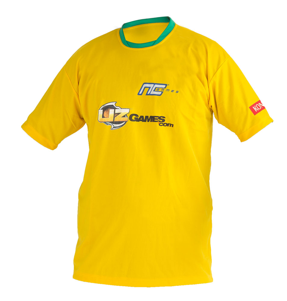 Camisetas-Copa-2014-Confederacoes (11)