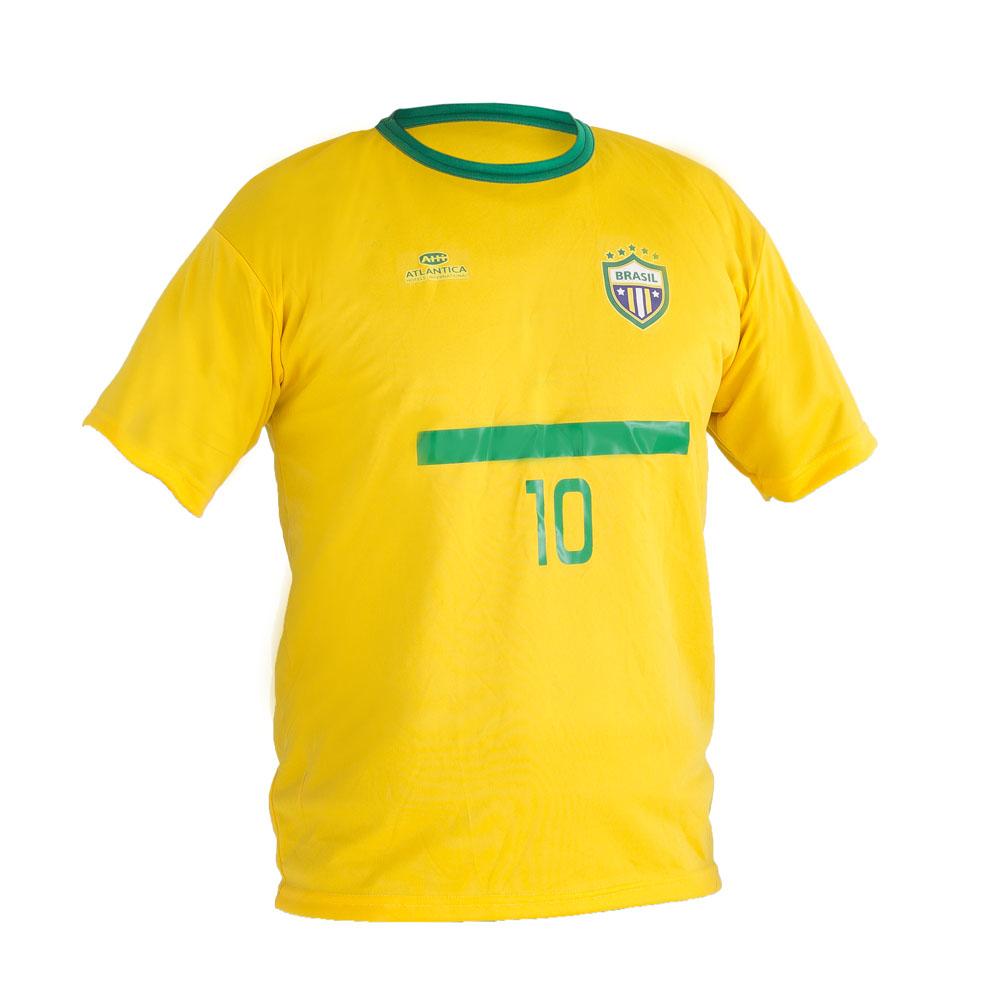 Camisetas-Copa-2014-Confederacoes (12)