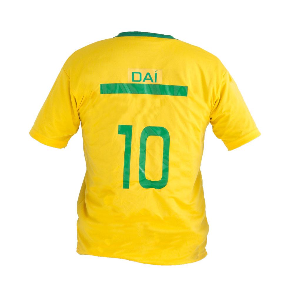 Camisetas-Copa-2014-Confederacoes (13)