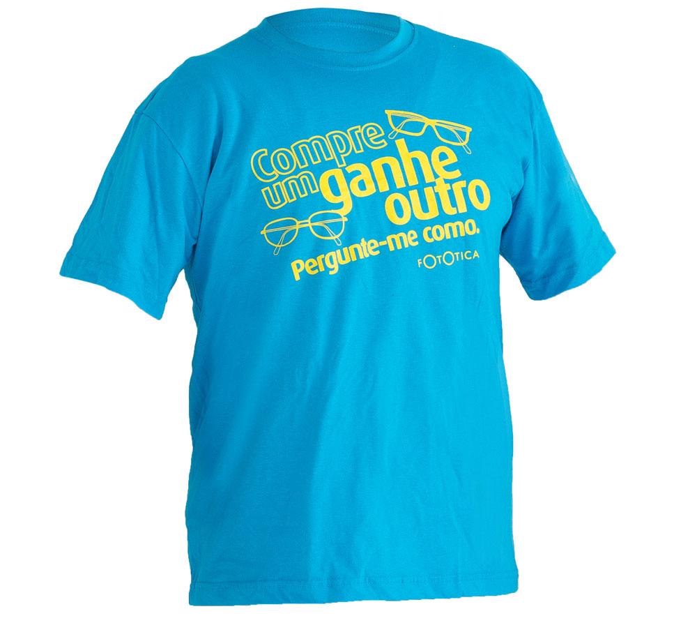 Camisetas-Copa-2014-Confederacoes (15)