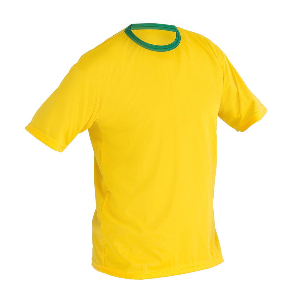 Camisetas-Copa-2014-Confederacoes (17)
