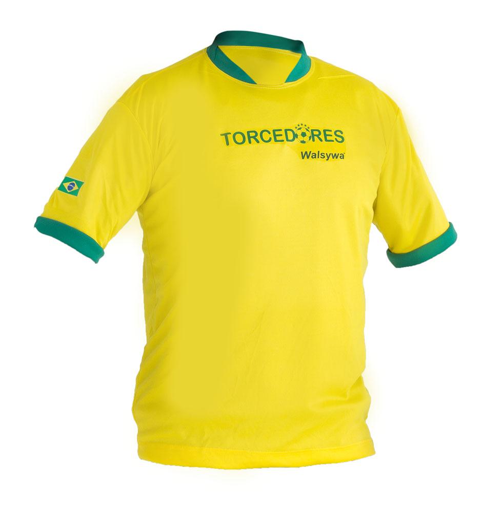 Camisetas-Copa-2014-Confederacoes (18)