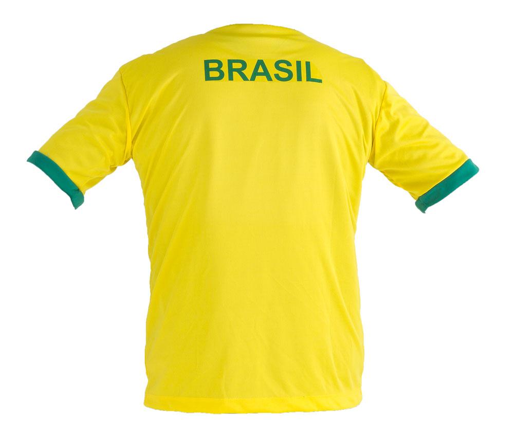 Camisetas-Copa-2014-Confederacoes (19)