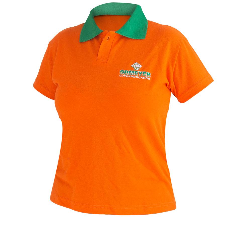 Camisetas-Copa-2014-Confederacoes (22)