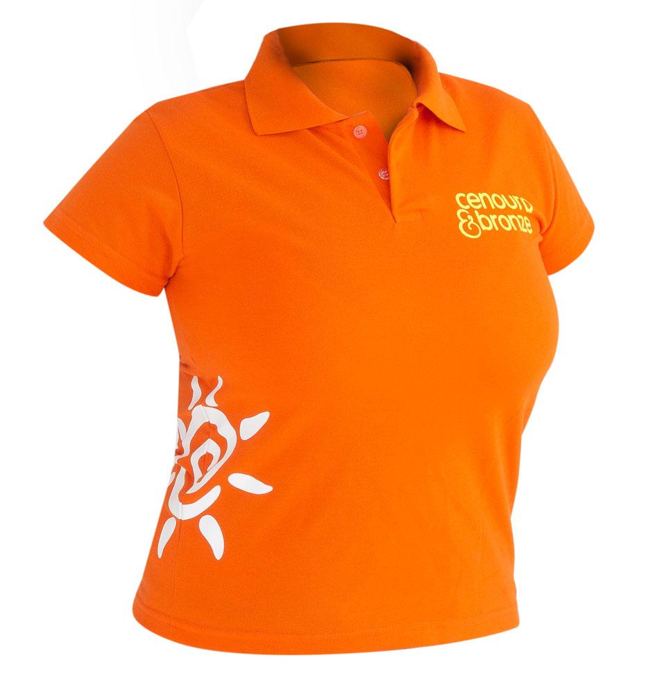 Camisetas-Copa-2014-Confederacoes (23)