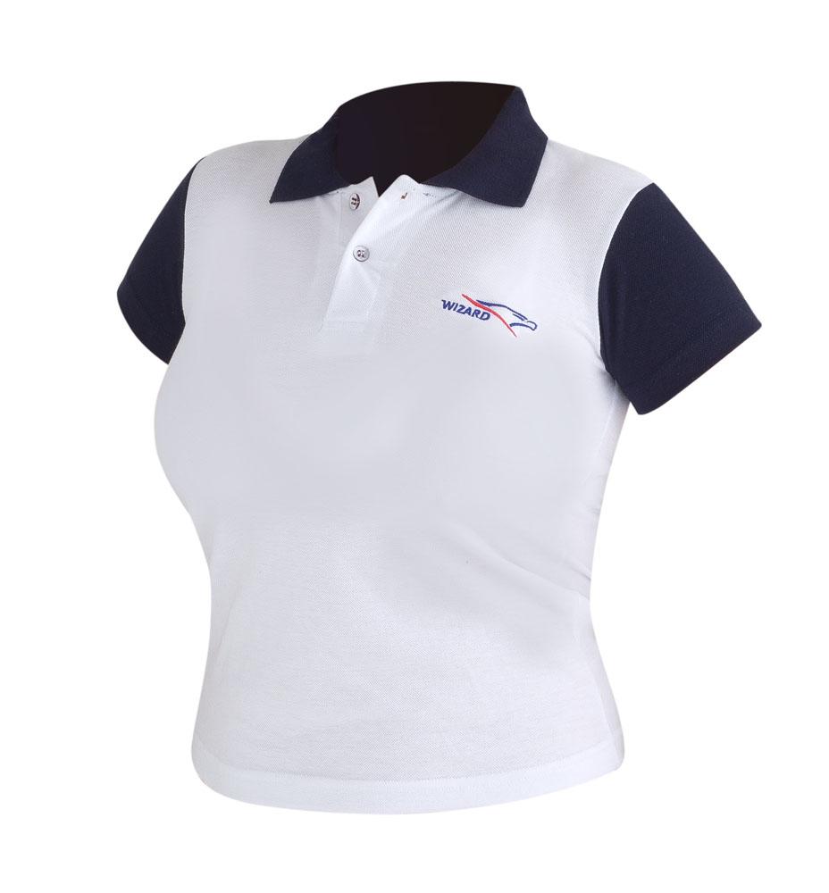 Camisetas-Copa-2014-Confederacoes (25)