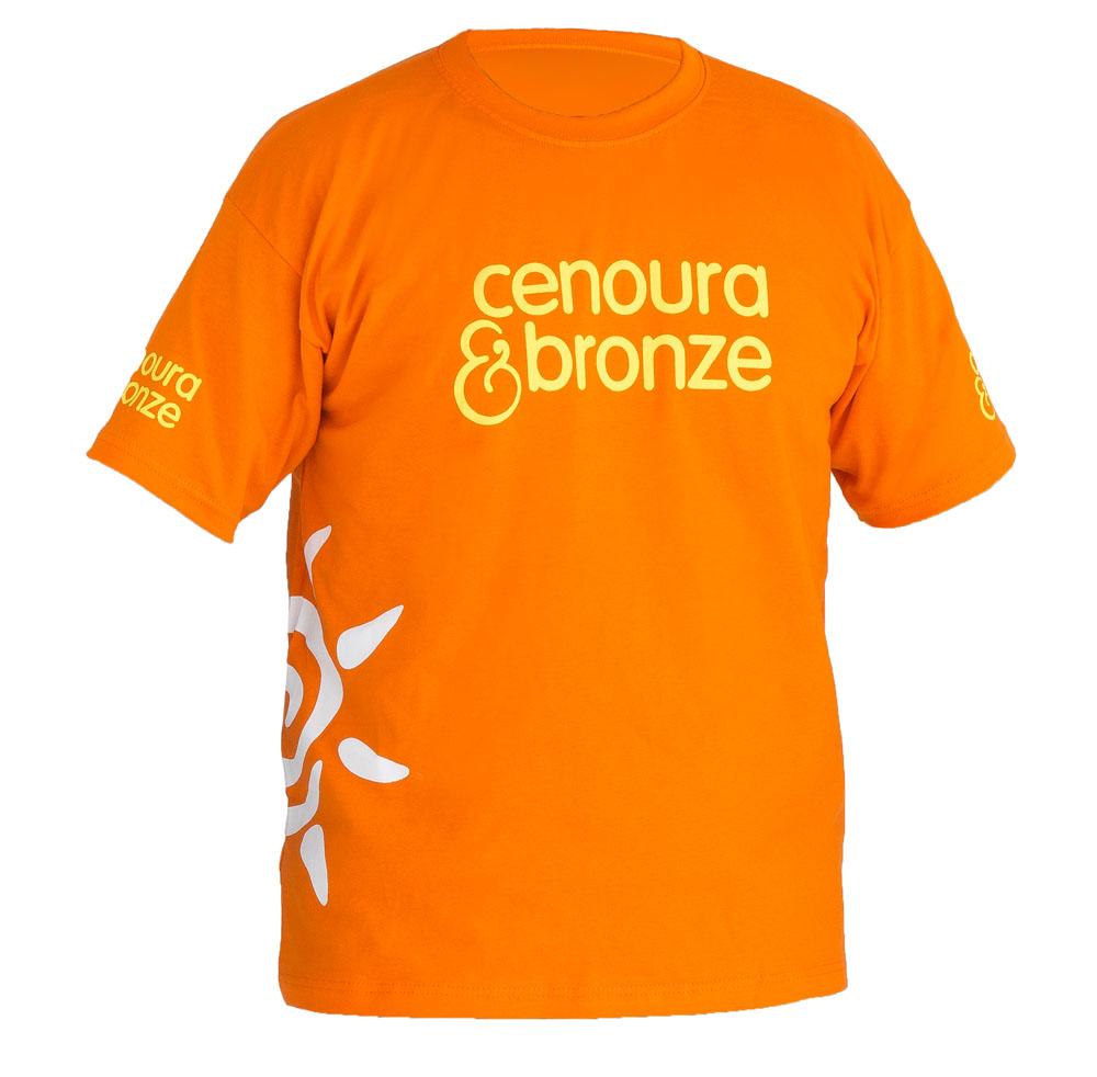 Camisetas-Copa-2014-Confederacoes (3)