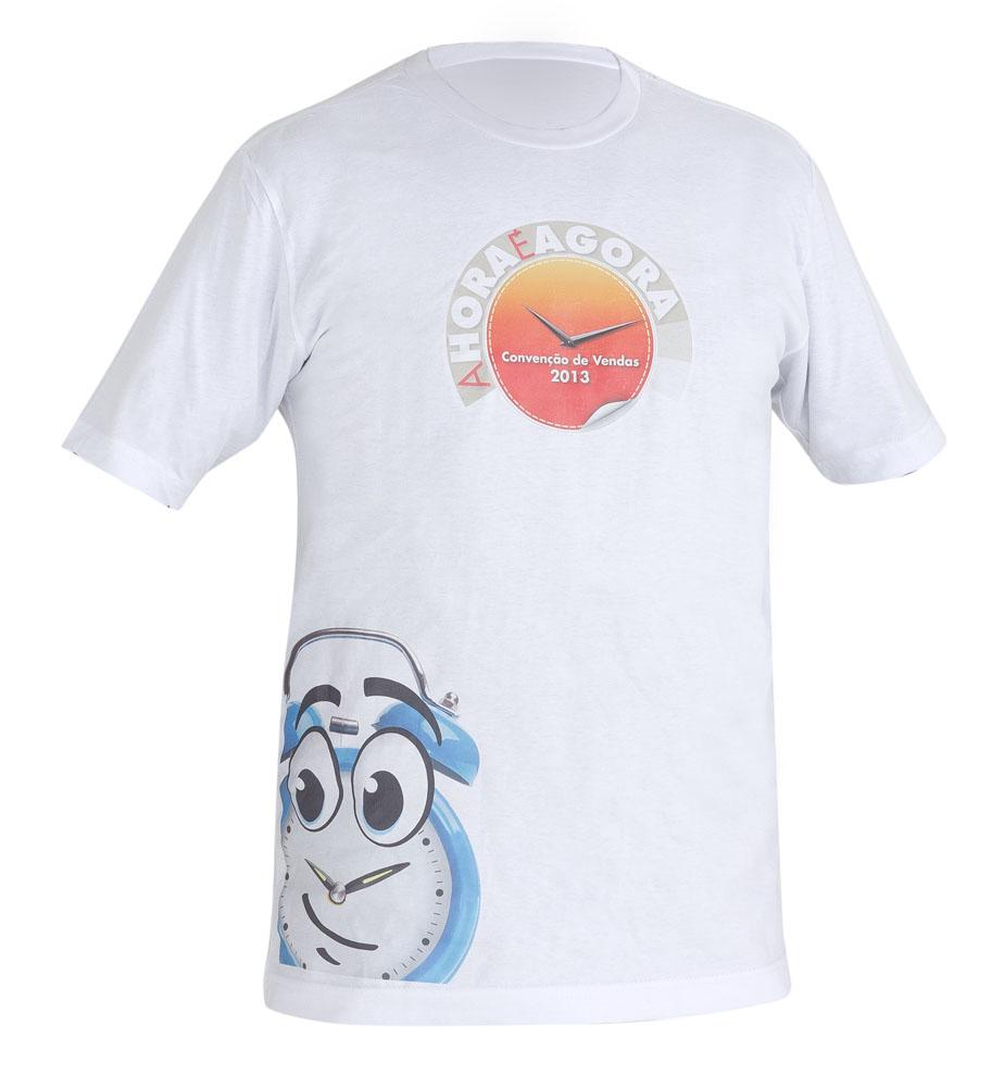 Camisetas-Copa-2014-Confederacoes (4)