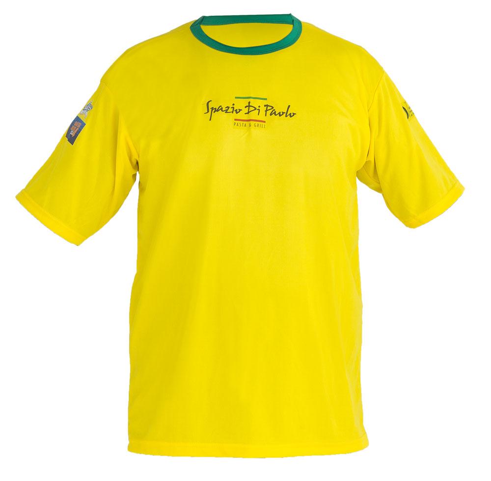 Camisetas-Copa-2014-Confederacoes (5)
