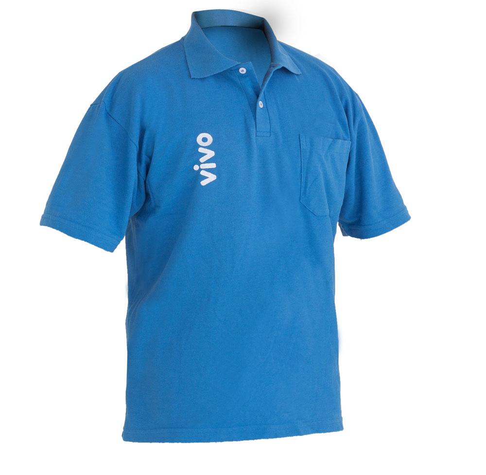 Camisetas-Copa-2014-Confederacoes (6)
