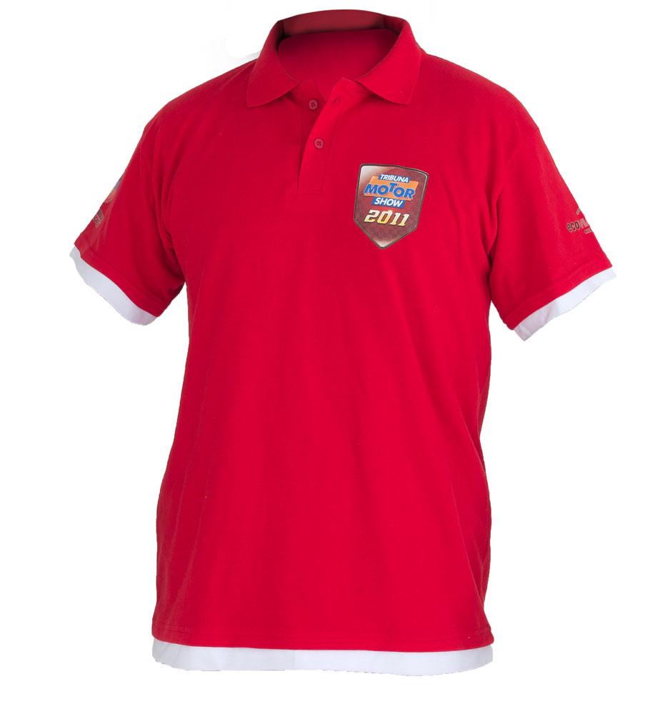 Camisetas-Copa-2014-Confederacoes (7)