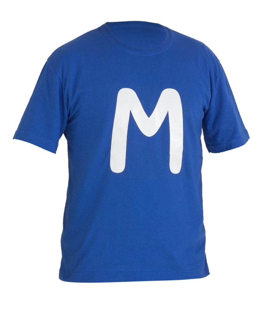 Camisetas-Copa-2014-Confederacoes (9)