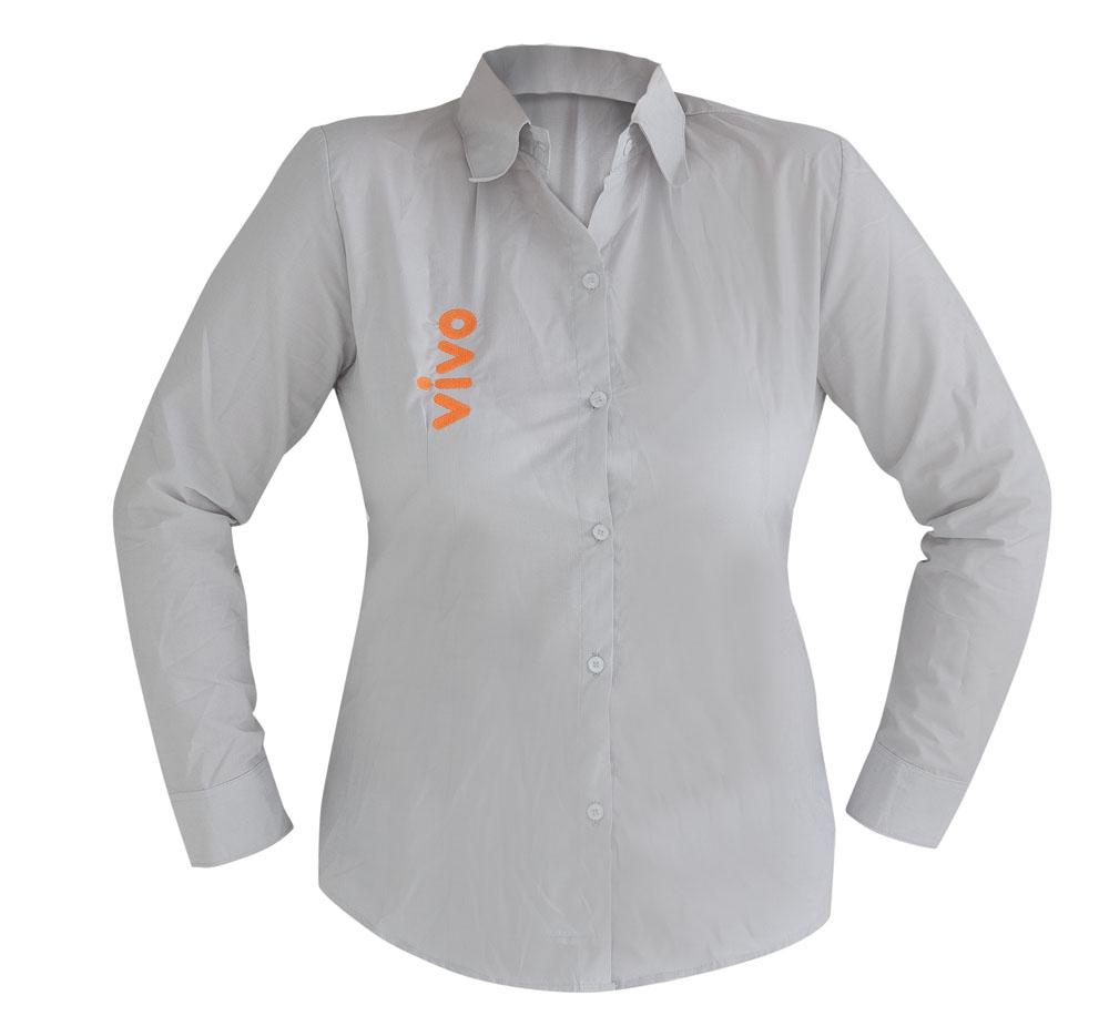 Camisetas-Copa-2014-Confederacoes