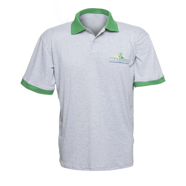 camisetas-promocionais-para-eventos-1