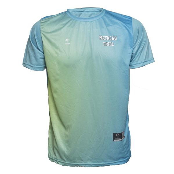 camisetas-promocionais-para-eventos-10