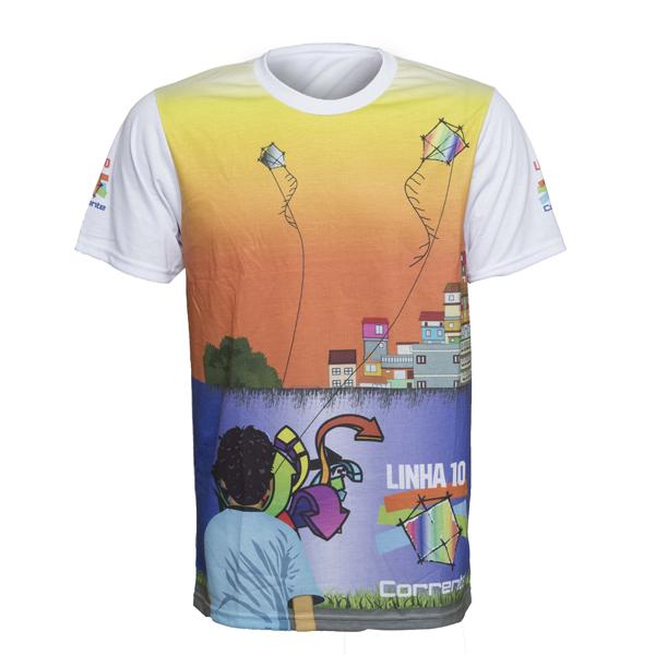 camisetas-promocionais-para-eventos-11
