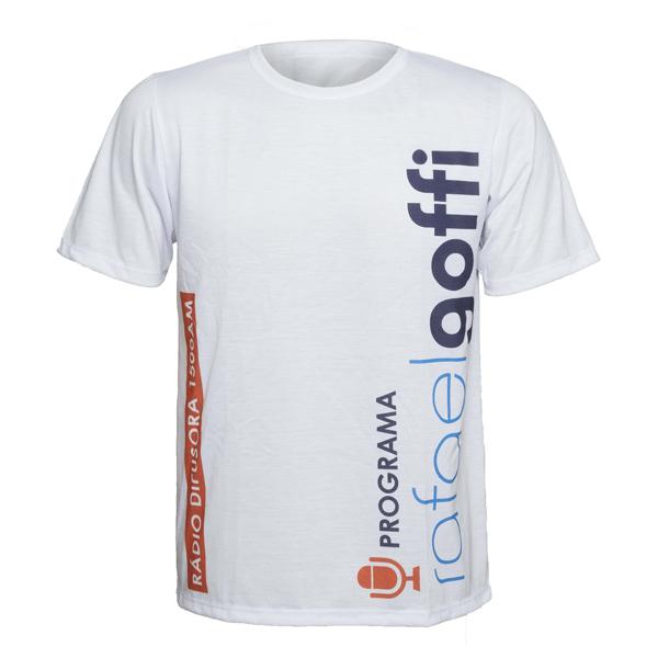 camisetas-promocionais-para-eventos-12