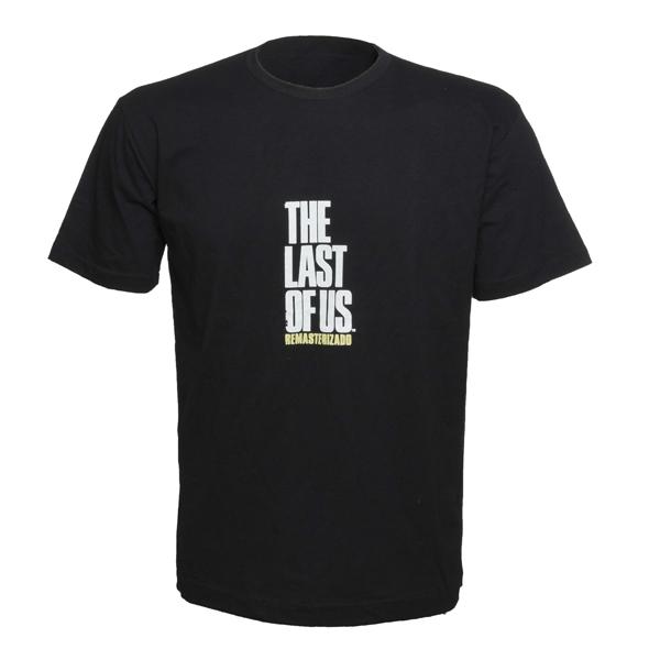 camisetas-promocionais-para-eventos-13