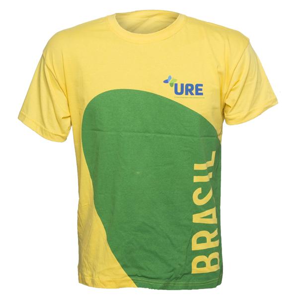 camisetas-promocionais-para-eventos-19