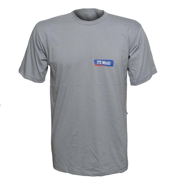 camisetas-promocionais-para-eventos-21