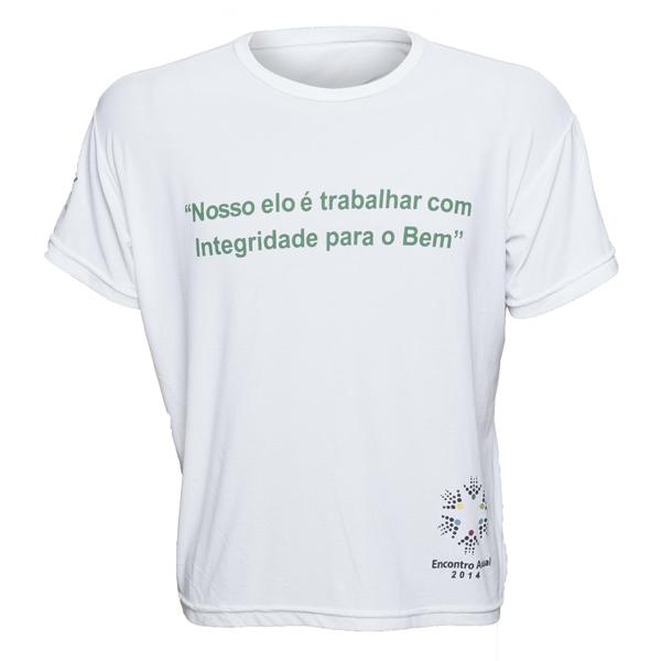 camisetas-promocionais-para-eventos-23