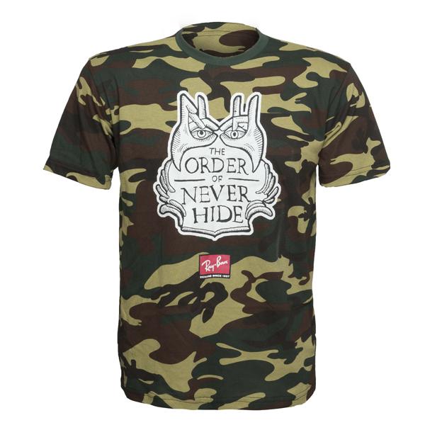 camisetas-promocionais-para-eventos-24