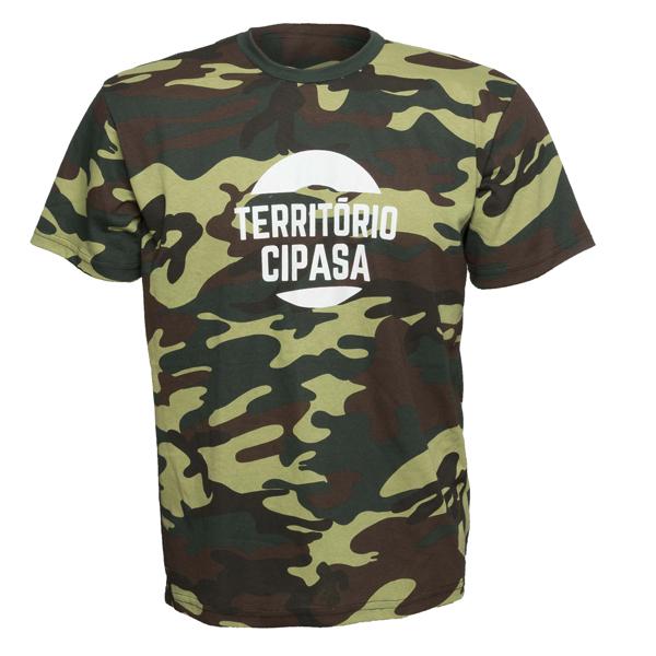camisetas-promocionais-para-eventos-25