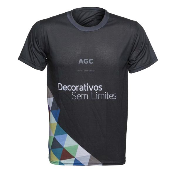 camisetas-promocionais-para-eventos-27