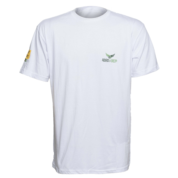 camisetas-promocionais-para-eventos-3