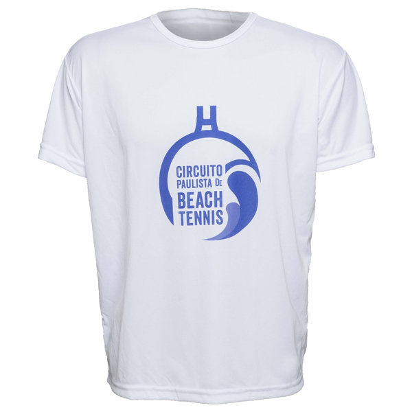 camisetas-promocionais-para-eventos-30