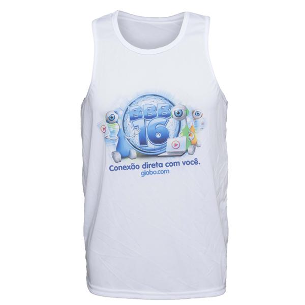 camisetas-promocionais-para-eventos-32