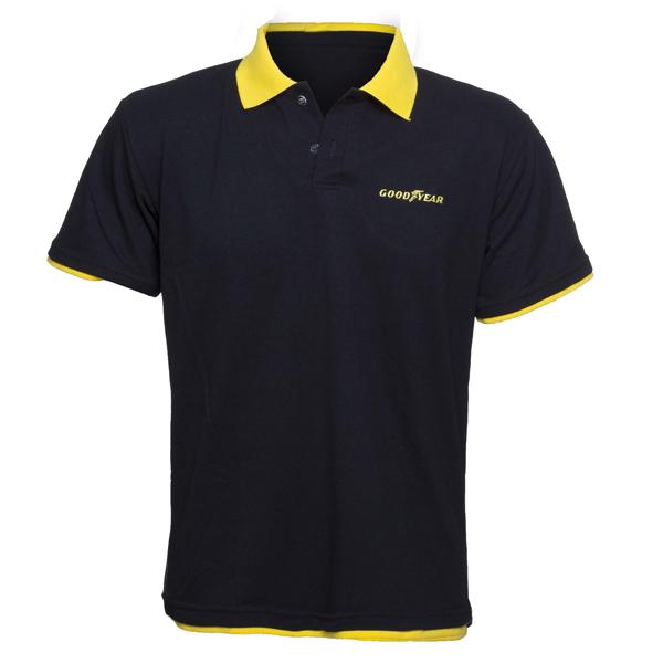 camisetas-promocionais-para-eventos-33