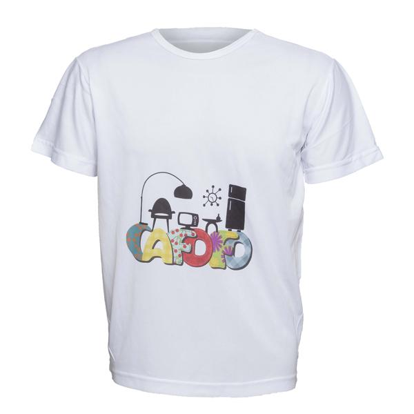 camisetas-promocionais-para-eventos-34