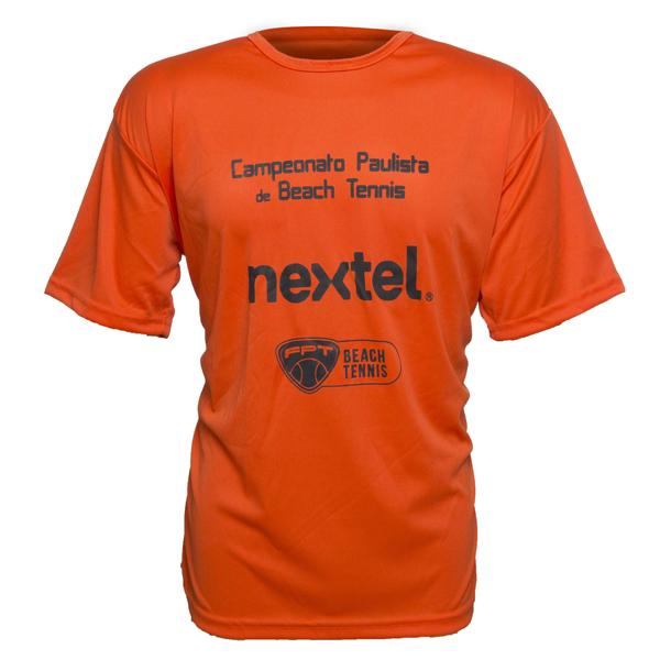 camisetas-promocionais-para-eventos-35