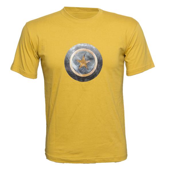 camisetas-promocionais-para-eventos-36