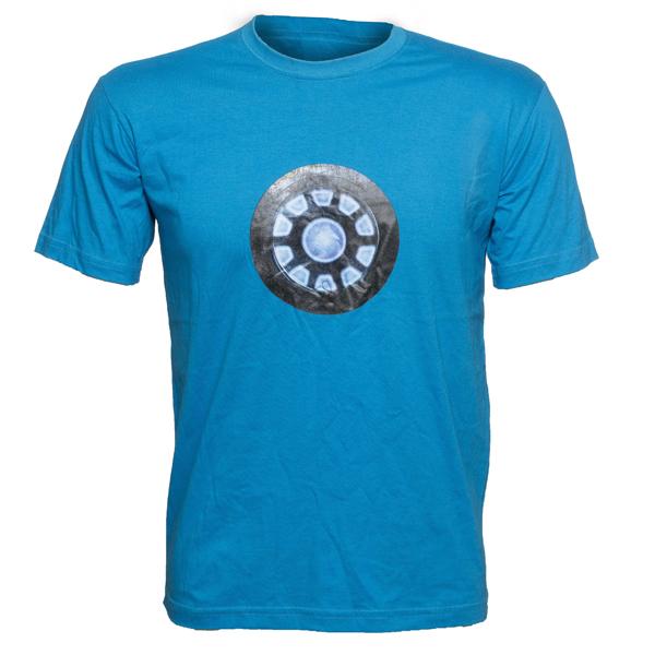 camisetas-promocionais-para-eventos-37