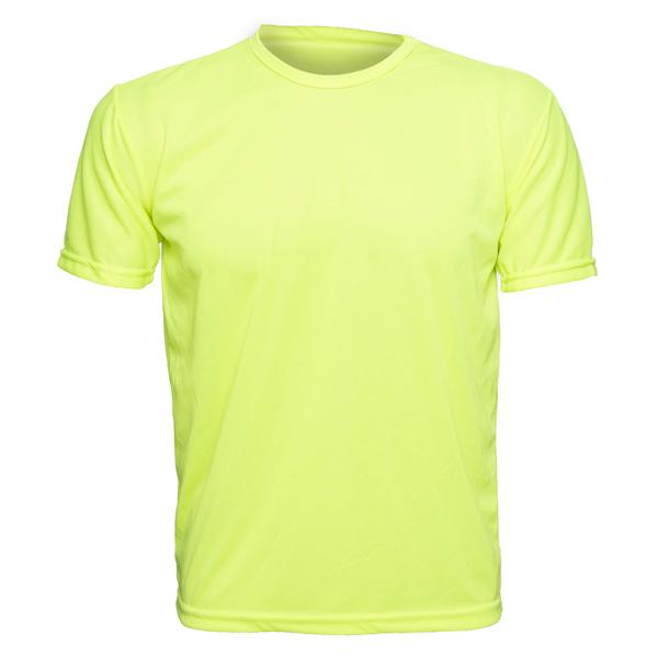 camisetas-promocionais-para-eventos-38