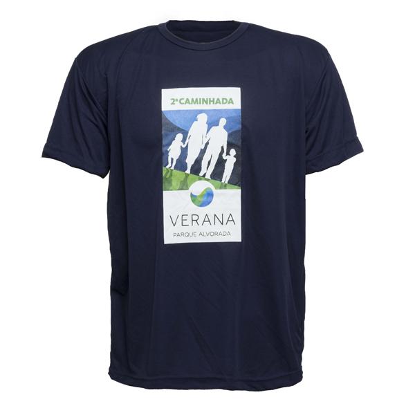 camisetas-promocionais-para-eventos-39
