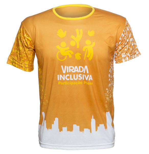 camisetas-promocionais-para-eventos-4