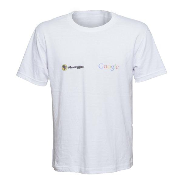 camisetas-promocionais-para-eventos-40