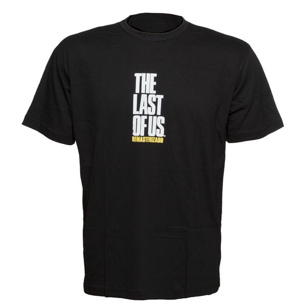 camisetas-promocionais-para-eventos-42