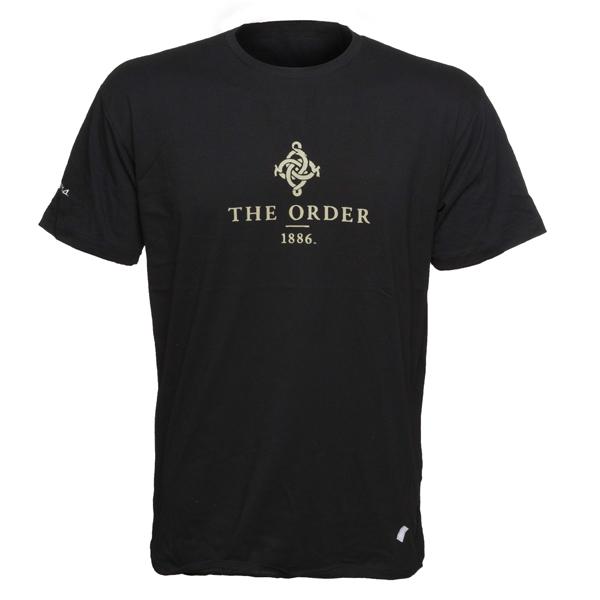 camisetas-promocionais-para-eventos-43