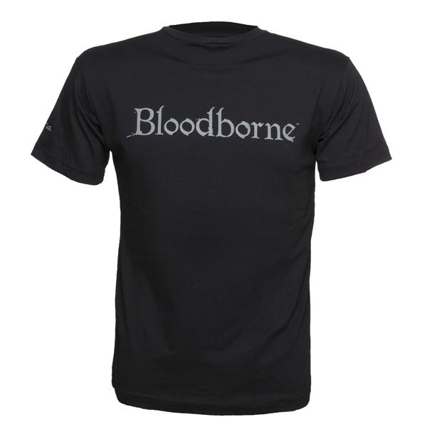 camisetas-promocionais-para-eventos-44