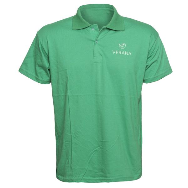 camisetas-promocionais-para-eventos-45