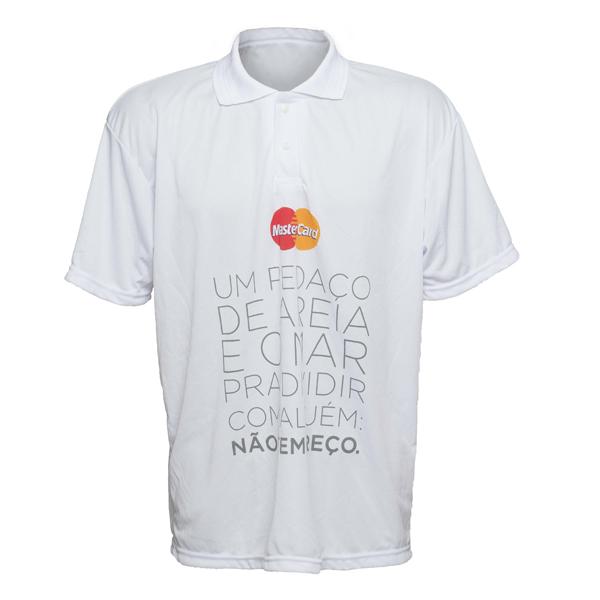 camisetas-promocionais-para-eventos-46